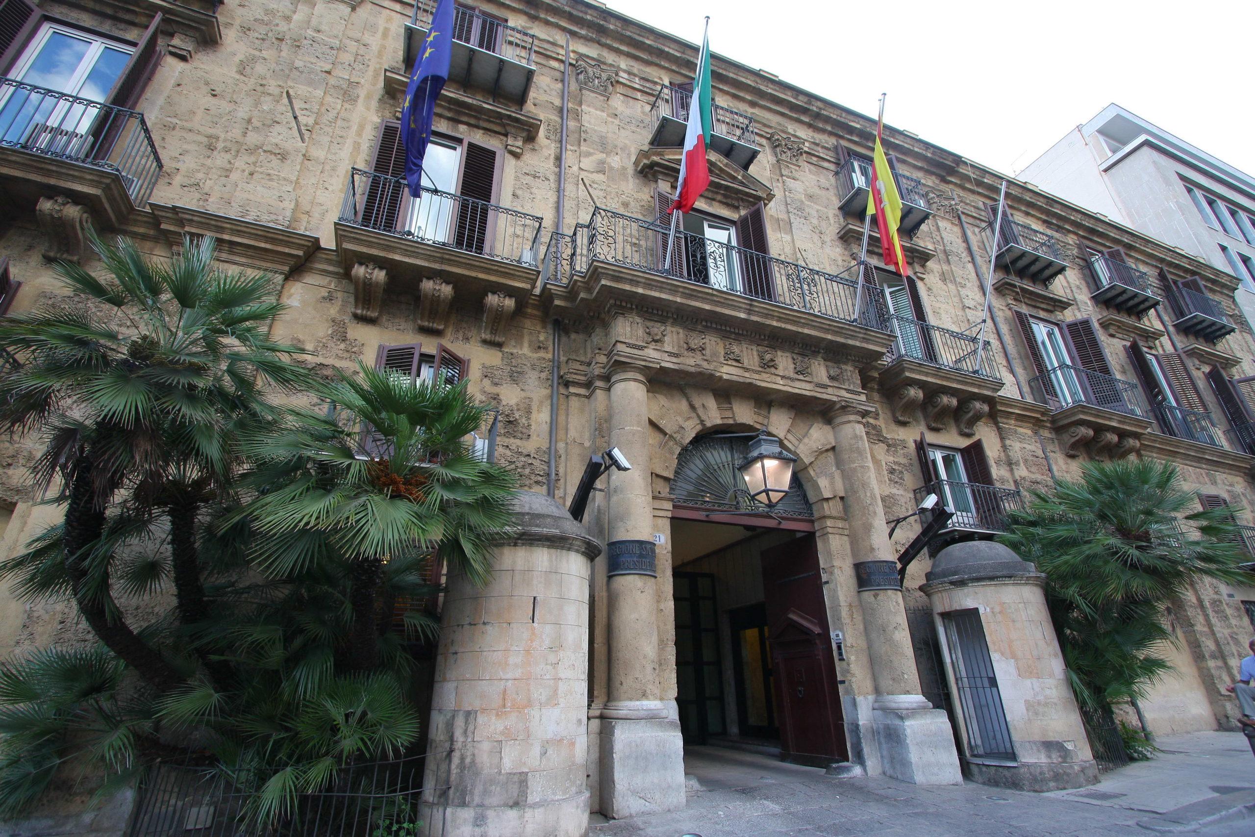 REGIONALI, CGIL CISL E UIL REPLICANO AL GOVERNATORE