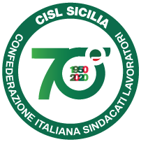 www.cislsicilia.it