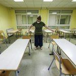 """""""ECCO PERCHÉ QUESTA SCUOLA NON SEMBRA PIÙ SCUOLA"""""""