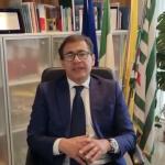 1 maggio, Cappuccio (Cisl): Occorre un patto sociale in Sicilia